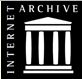 Internet Archieve and the wayback machine