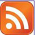 RSS Feed using Buzznet