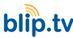Blip TV