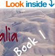 Leaving Australia 'Again': Before the After [Print Replica] Kindle Edition