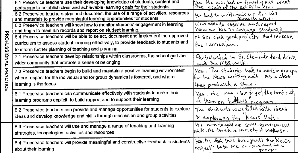 teaching planning and learning Lesson makes the teaching-learning en- counter valuable and productive  conversely, no planning, or general and haphazard planning, leads to a wasteful .
